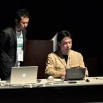 CSS Nite in AOMORI2009でWebアクセシビリティについての講演を行いました