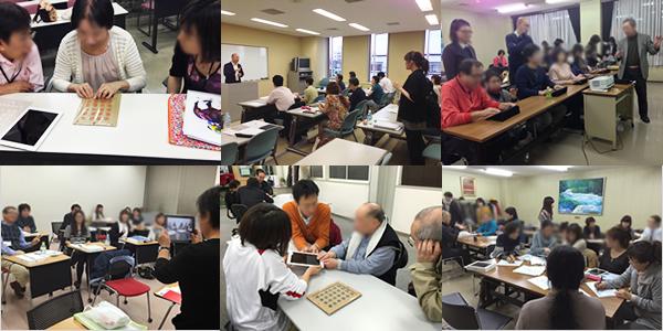 「視覚・聴覚障害のある方にiPadを教える人財育成講座」第7期(弘前市)は定員に達しました